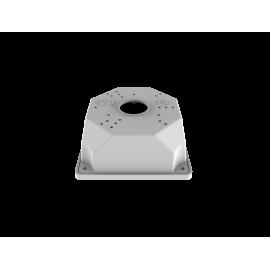 CMD-BOX1