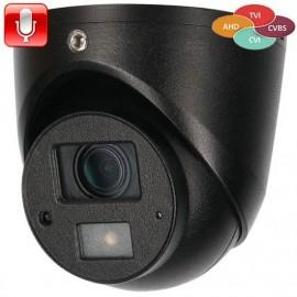 Видеокамера Dahua DH-HAC-HDW1220GP-0360B