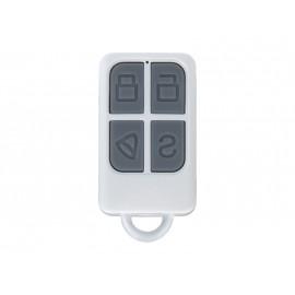 Брелок 4-кнопочный Optimus RC-200
